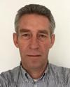 Wim Schaapherder, penningmeester