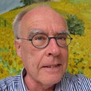 George Laeijendecker, bestuurslid