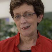 Winy Biermann, secretaris